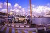 Bugatti on yacht (2)