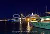 Yachts, Port Vauban