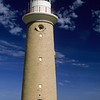 Cape du Couedic Lighthouse, Kangaroo Island, South Australia
