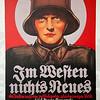 Nazi War Poster