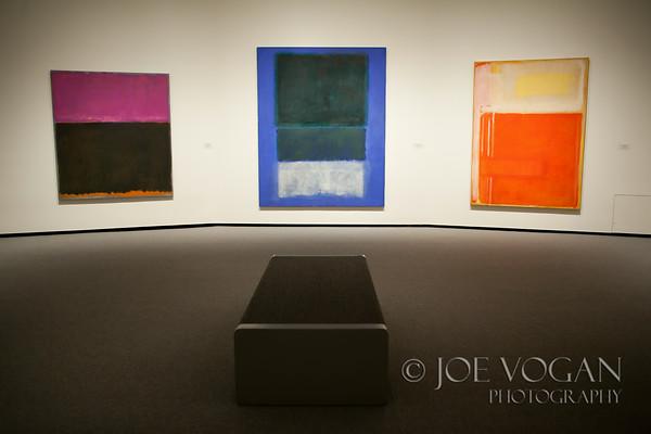 National Gallery of Art, Washington, D.C.