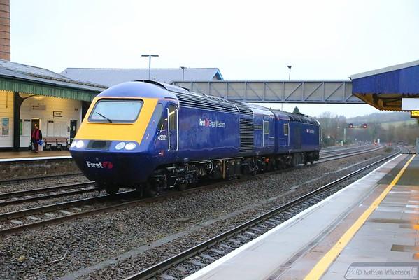 43021 & 43069
