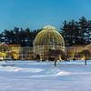 Taylor Botanical Garden