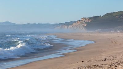 Sand n Sky 4098p