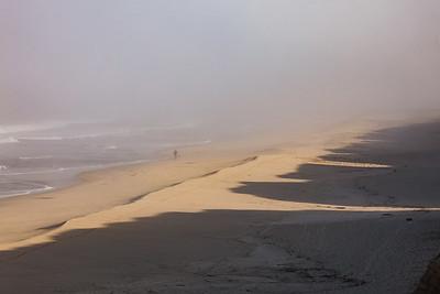 Shadows & Fog 4620