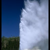 Old Faithful (1883 and 2002)
