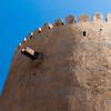 Khasab Castle Museum, Khasab, Oman