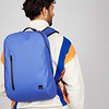 Thames; Harpsden; 14''; Laptop; Backpack; 44-403-AZU