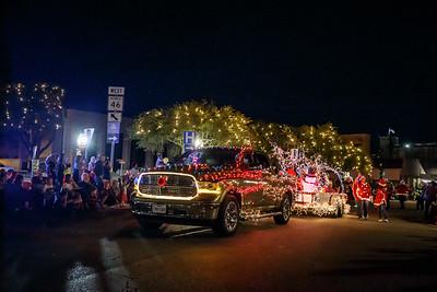NB Christmas ParadeMikieFarias-24742-181201