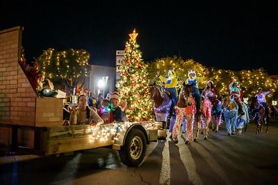 NB Christmas ParadeMikieFarias-24768-181201