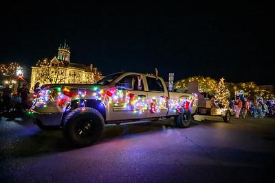 NB Christmas ParadeMikieFarias-24766-181201