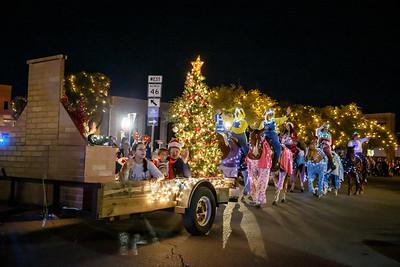 NB Christmas ParadeMikieFarias-24767-181201