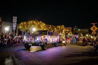 NB Christmas ParadeMikieFarias-24761-181201