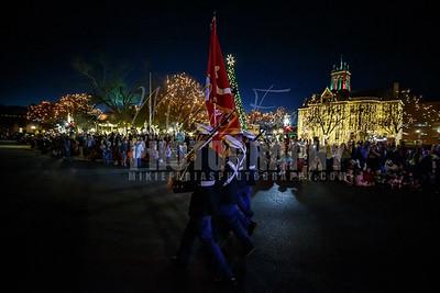 NB Christmas ParadeMikieFarias-24715-181201