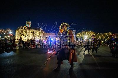 NB Christmas ParadeMikieFarias-24724-181201