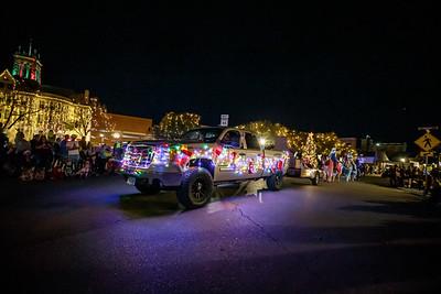NB Christmas ParadeMikieFarias-24764-181201