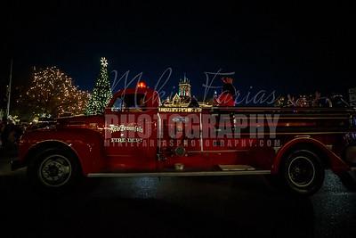 NB Christmas ParadeMikieFarias-24721-181201