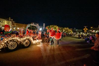 NB Christmas ParadeMikieFarias-24750-181201