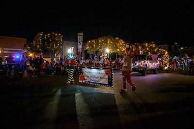 NB Christmas ParadeMikieFarias-24759-181201