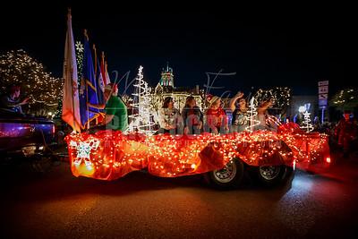 NB Christmas ParadeMikieFarias-24729-181201