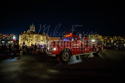 NB Christmas ParadeMikieFarias-24717-181201