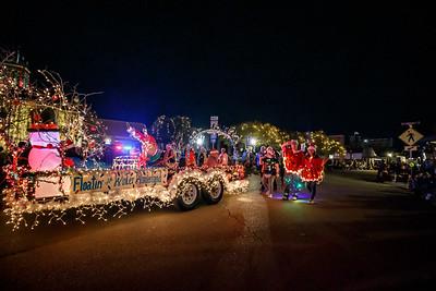 NB Christmas ParadeMikieFarias-24748-181201
