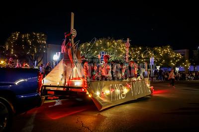 NB Christmas ParadeMikieFarias-24735-181201
