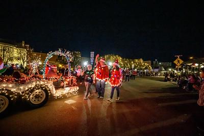 NB Christmas ParadeMikieFarias-24751-181201