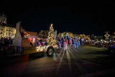 NB Christmas ParadeMikieFarias-24769-181201