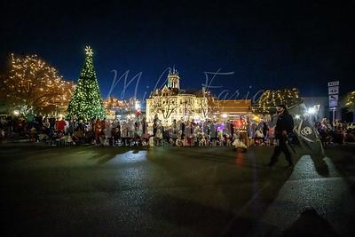 NB Christmas ParadeMikieFarias-24723-181201
