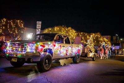 NB Christmas ParadeMikieFarias-24763-181201