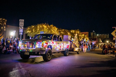 NB Christmas ParadeMikieFarias-24762-181201