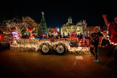NB Christmas ParadeMikieFarias-24754-181201