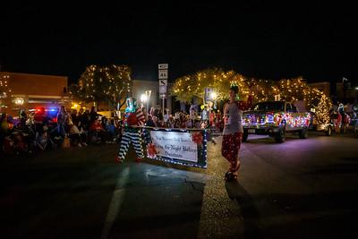 NB Christmas ParadeMikieFarias-24760-181201