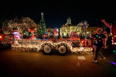 NB Christmas ParadeMikieFarias-24753-181201