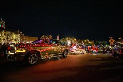 NB Christmas ParadeMikieFarias-24744-181201