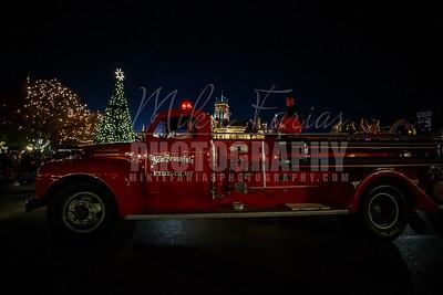 NB Christmas ParadeMikieFarias-24720-181201