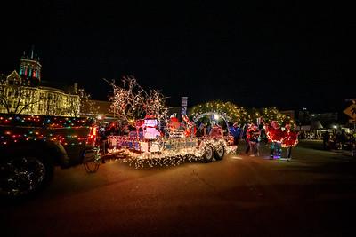 NB Christmas ParadeMikieFarias-24747-181201