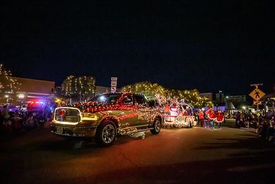 NB Christmas ParadeMikieFarias-24743-181201