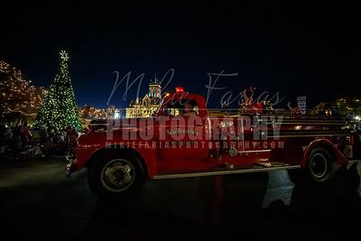 NB Christmas ParadeMikieFarias-24719-181201