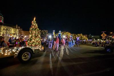 NB Christmas ParadeMikieFarias-24771-181201