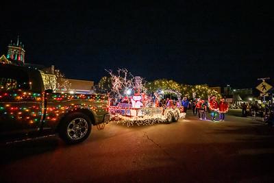 NB Christmas ParadeMikieFarias-24746-181201