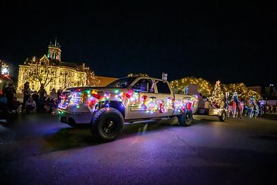NB Christmas ParadeMikieFarias-24765-181201