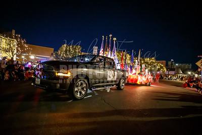 NB Christmas ParadeMikieFarias-24728-181201