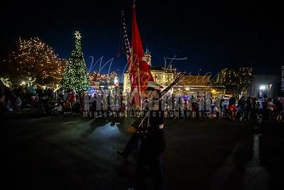 NB Christmas ParadeMikieFarias-24714-181201