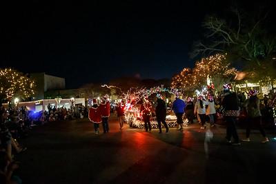 NB Christmas ParadeMikieFarias-24758-181201
