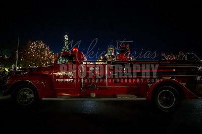 NB Christmas ParadeMikieFarias-24722-181201