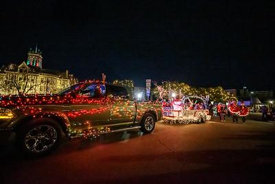 NB Christmas ParadeMikieFarias-24745-181201