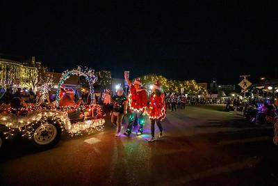 NB Christmas ParadeMikieFarias-24752-181201
