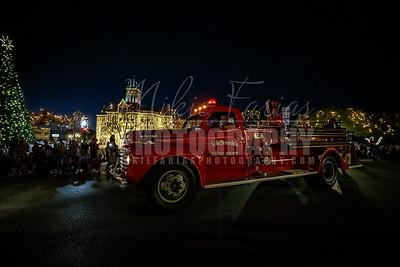 NB Christmas ParadeMikieFarias-24718-181201